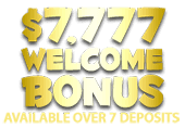 Welcome Promotions at SlotoCash Flash Casino